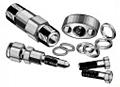 V46/V56 Manifolds Accessories